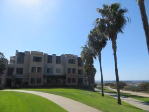 Photo of O' Malley Apartments At Loyola Marymount University