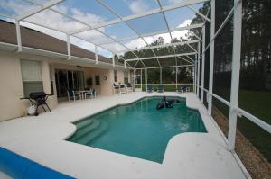 Photo of Highland Reserve Golf And Country Club By Florida Home Owners Direct