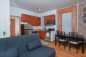 Superior Midtown East Apartments, Apartmanok  New York - big - 181