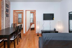 Superior Midtown East Apartments, Apartmanok  New York - big - 99