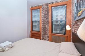 Superior Midtown East Apartments, Apartmanok  New York - big - 100