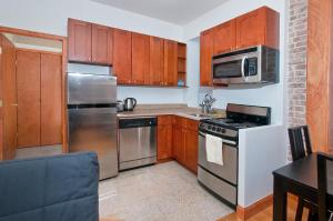 Superior Midtown East Apartments, Apartmanok  New York - big - 185
