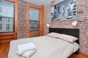 Superior Midtown East Apartments, Apartmanok  New York - big - 102