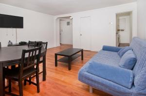 Superior Midtown East Apartments, Apartmanok  New York - big - 76