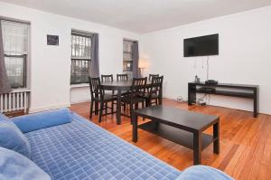 Superior Midtown East Apartments, Apartmanok  New York - big - 77