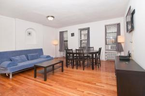 Superior Midtown East Apartments, Apartmanok  New York - big - 78