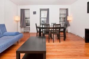 Superior Midtown East Apartments, Apartmanok  New York - big - 79