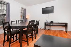 Superior Midtown East Apartments, Apartmanok  New York - big - 80