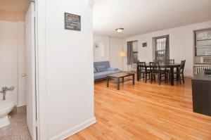 Superior Midtown East Apartments, Apartmanok  New York - big - 84