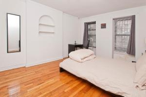 Superior Midtown East Apartments, Apartmanok  New York - big - 85