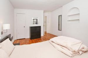 Superior Midtown East Apartments, Apartmanok  New York - big - 87