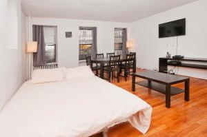 Superior Midtown East Apartments, Apartmanok  New York - big - 91