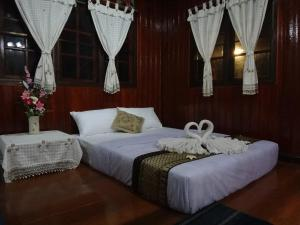 Photo of Lampang Homestay