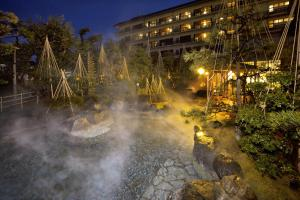 Photo of Awara Onsen Seifuso
