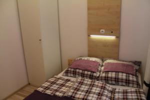 Hostel Kubik, Hostely  Krakov - big - 6