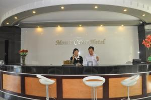 Photo of Monte Carlo Hotel Hai Phong