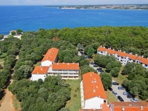 Appartamento Sunset Lanterna Apartments, Porec