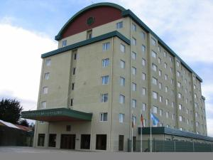 Photo of Hotel Diego De Almagro Punta Arenas