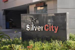 Silver City Hotel Apartments