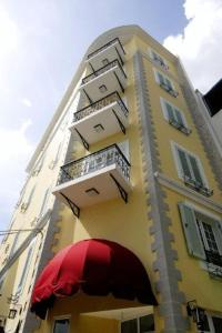 Photo of Ma Maison Boutique Hotel