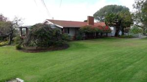 Photo of Amsi Carlsbad Olde  Two Bedroom House