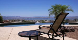 Lake Havasu Vacation Rentals