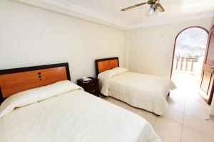 Special Offer - Twin Room