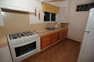 D302b -Two-Bedroom Apartment with Terrace