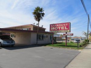 Photo of Stardust Motel