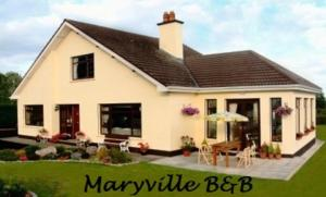 Photo of Maryville Bed And Breakfast