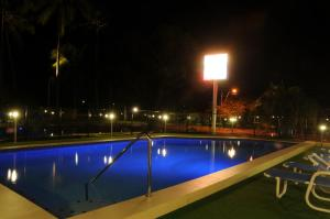 Coral Towers Holiday Suites, Apartmánové hotely  Cairns - big - 58