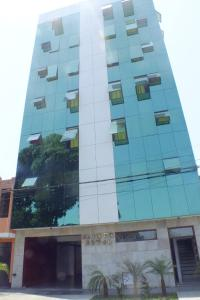 Photo of Elixer Hotel