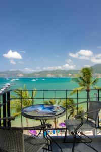 Photo of Patong Signature Boutique Hotel