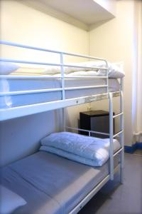 Standard Room with Bunk Bed