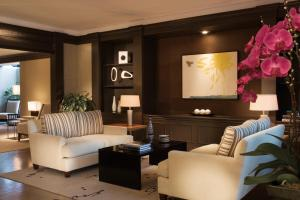 Special Offer- Executive Club King Room