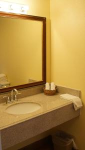 Photo of Knights Inn & Suites Eagle Pass