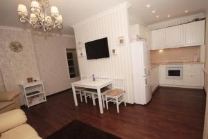 Apartment in the Centre of City, Apartmanok  Dnyipropetrovszk - big - 6