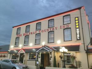 Photo of The Belfray Country Inn