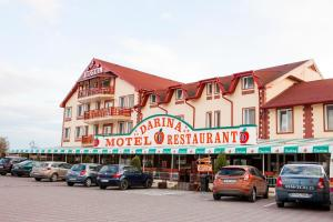 Photo of Motel Darina