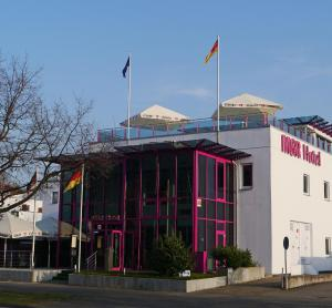 Photo of Msr Hotel Hannover
