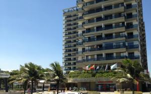 Photo of Apartamento Barrabella