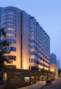 Photo of Jinan Gui Du Hotel