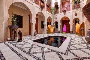 Photo of Riad Wow
