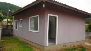 Photo of Casa No Pântano Do Sul