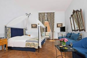 Bed and Breakfast Caesar House Residenze Romane, Roma