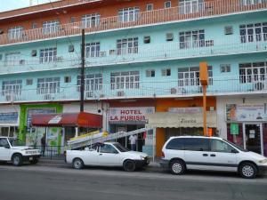 Photo of Hotel La Purisima