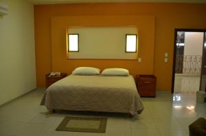 Photo of Hotel Boutique Quinta Tequillan