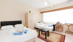 Photo of Gold Suites By Pera