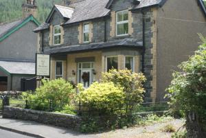 Photo of Dolweunydd Bed And Breakfast