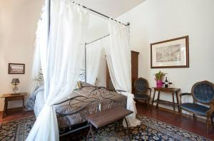 Bed and Breakfast B&B il Ferruccio, Firenze
